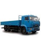 КАМАЗ 65117-030-62