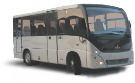 МАЗ 241