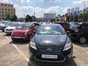 AIS AutoTrade объявляет об акционной распродаже автомобилей с пробегом!