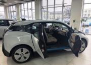 Компания AIS Autotrade существенно снижает цены на  электромобили