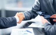Группа компаний АИС ищет новых дилеров, специализирующихся на продаже и сервисе техники для бизнеса!
