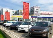 Группа компаний АИС объявляет о стратегическом партнерстве с компанией AUTO-MALL