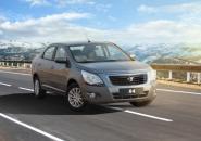 Автомобили Ravon можно купить с пониженной % ставкой