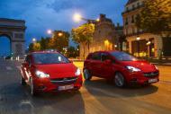 Группа компаний АИС представит на NewCarFest 6 автомобильных новинок