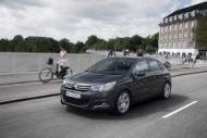 «АИС-Ситроен-Центр» подарок к каждому автомобилю!