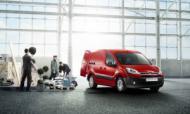 Специальные акционные цены на Citroёn Berlingo грузовой и Citroёn Jumper!