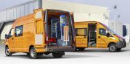 ГАЗ представит автомобильные новинки на АГРО-2016