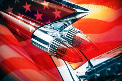Группа компаний АИС возобновляет оказание услуги заказа авто из США!