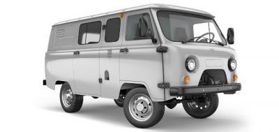 АІС пропонує спецавтомобіль для проведення дезінфекційних робіт!