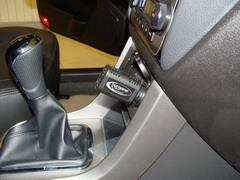 Автомобильный датчик обнаружения утечки газа – еще один шаг к безопасности
