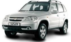 Официальное заявление Группы компаний «АИС» в связи с введением субсидиционных пошлин на автомобили пр-ва РФ