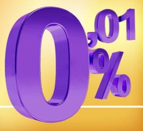 Придбати комерційні, вантажні автомобілі та автобуси можна в лізинг за ставкою від 0,01% річних!