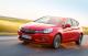 New Opel Astra – Специальные весенние цены!*