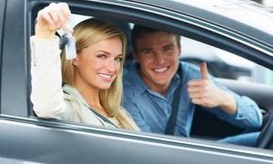 Купить новый автомобиль в АИС можно в кредит по ставке от 0,1% годовых!