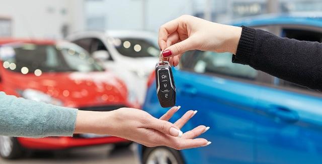 Авто в кредит киев без справки о доходах
