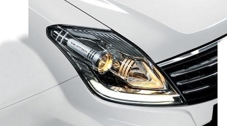 Только в июле полноприводный рамный дизельный SUV на автомате можно купить всего за 797 900 грн.! - Одесса - 4