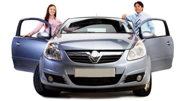 Купить авто в туле в кредит с пробегом