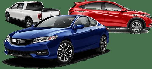Региональный капитал покупка автомобиля