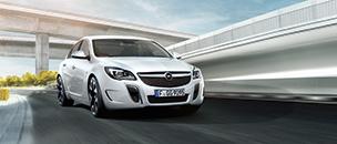 Галерея мультимедиа Opel – Обои для рабочего стола